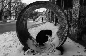 Photo : Inside the wheel of invention: Jeffrey de Keyser | Flickr - https://www.flickr.com/photos/jdekeyser/