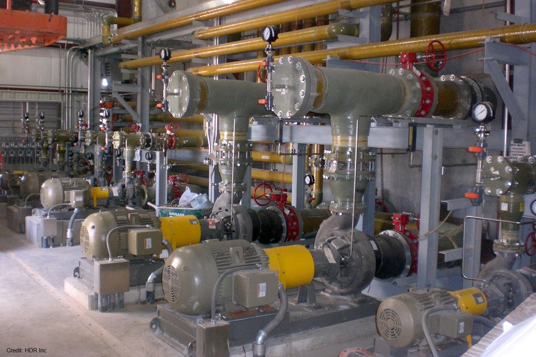 http://www.hdrinc.com/portfolio/mountaineer-power-plant-selenium-reduction