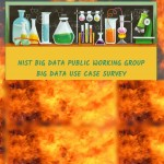 NIST Big Data WG Use Case Survey – Version 2